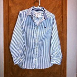 H&M Shirt Size 6-7